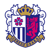 セレッソ大阪