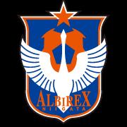 アルビレックス新潟レディース